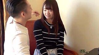 Baby Girl Urara,japanese baby,baby sex,japanese amateur #13 full nanairo.co