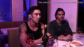 Bangkok G Story ep 9