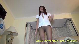 Virulent vagina asiatisk super fuck