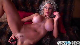 Hot Secretary After Hours - Puma Swede