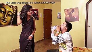 Sundri - a story of Beautiful Bhabhi - Hindi Short Movie