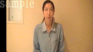japanese suzuki katuyo haramasenakadasi200 001w017