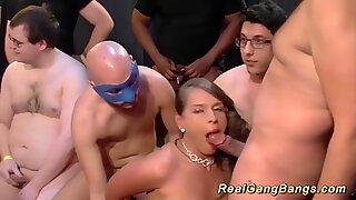 german screw fucky-fucky with super-sexy susi