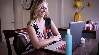 Julia Ann, Molly Mae and Gia Paige at Mommy s Girl - Julia S
