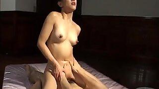 Yumi Shindo fucked in hardcore - More at hotajp.com